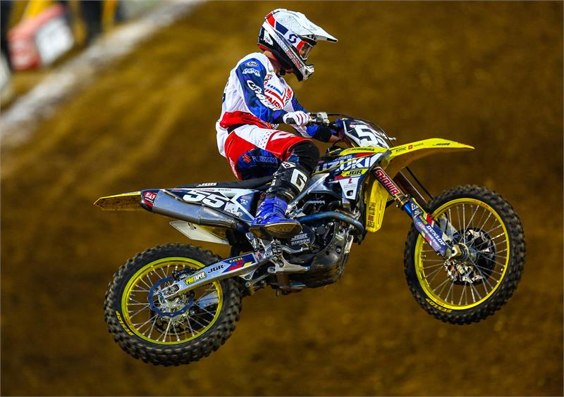 AMA SX-14-Kyle Peters-1