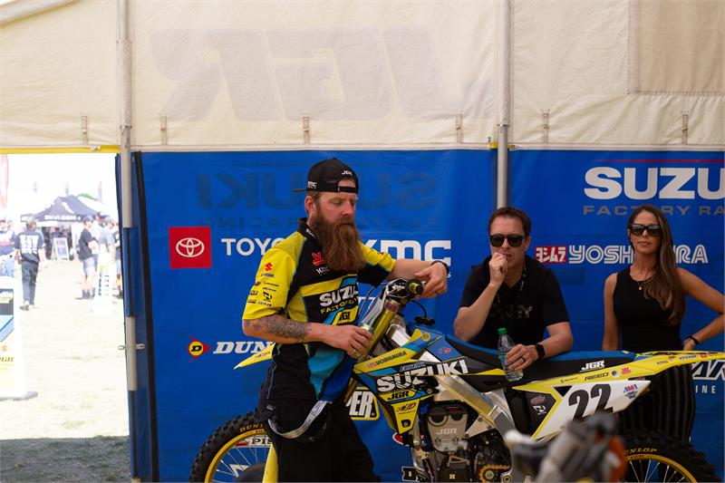 ASX-17-Chad Reed Bike-1