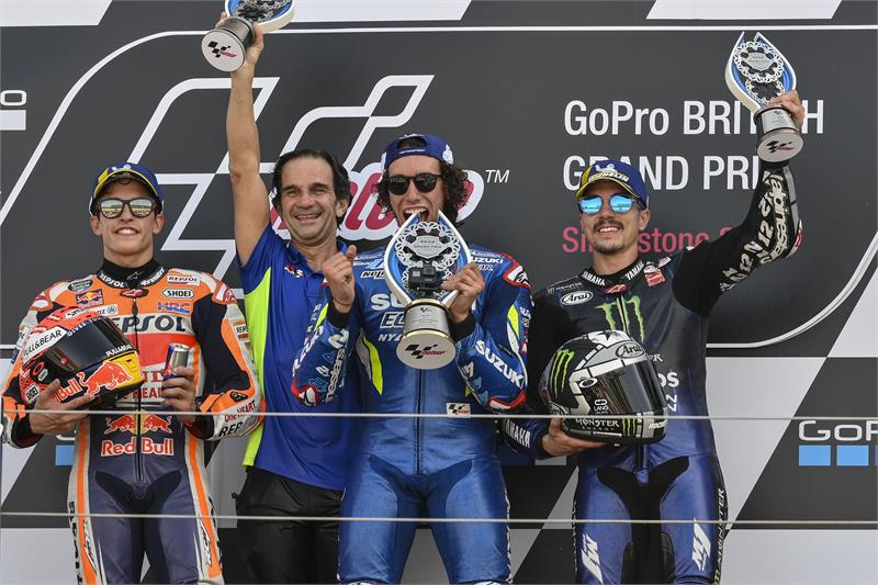 MGP-12-Alex Rins - Podium-15