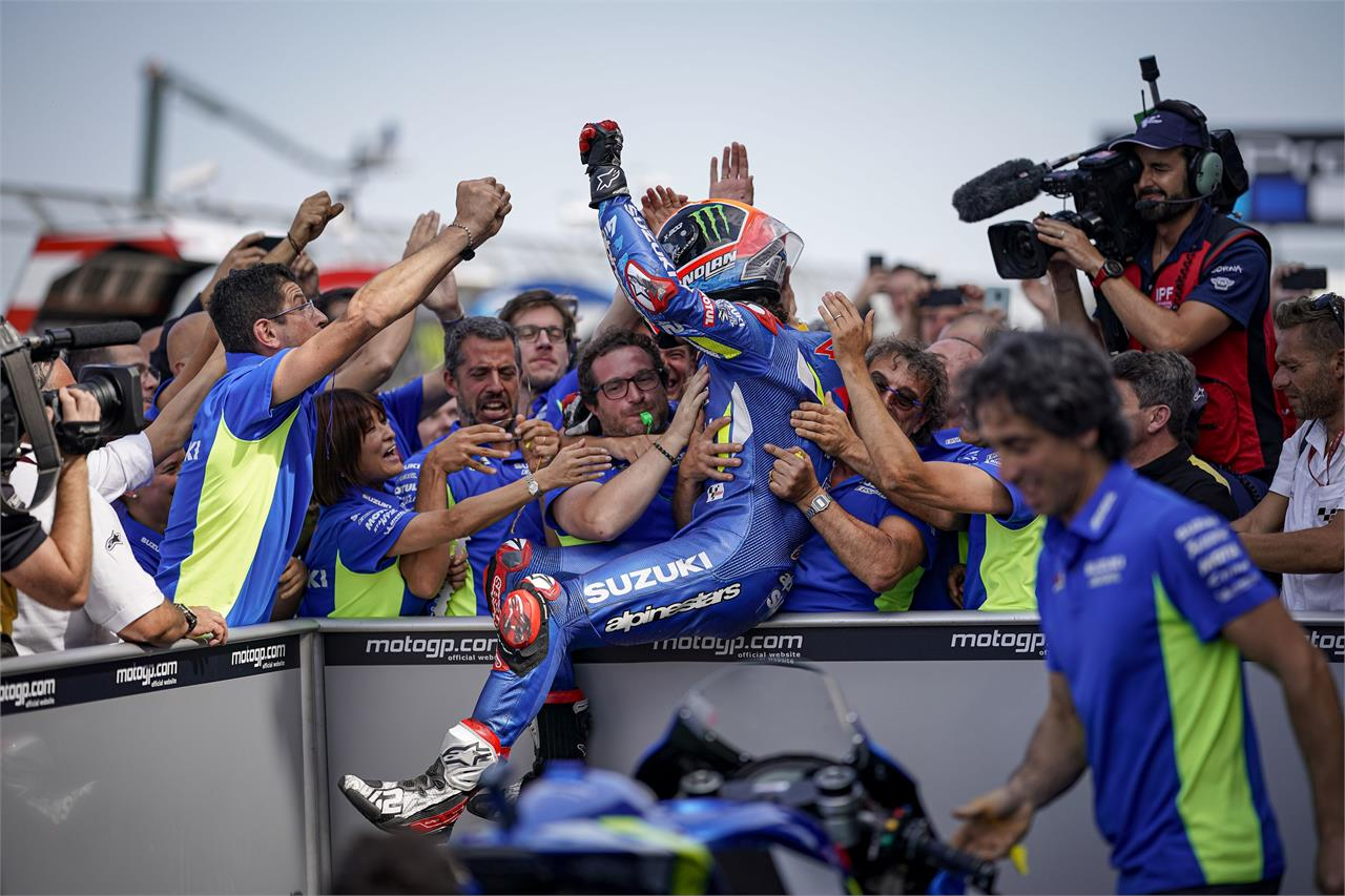 MGP-12-Alex Rins-Podium-1